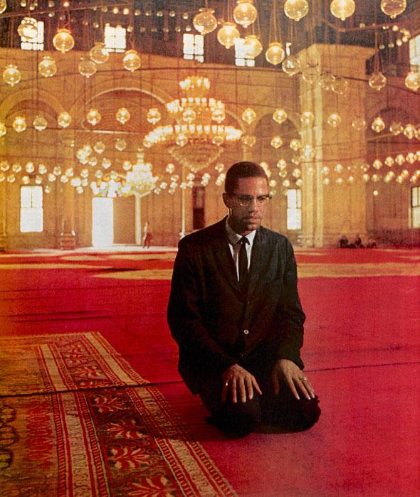 Malcolm_X.jpg