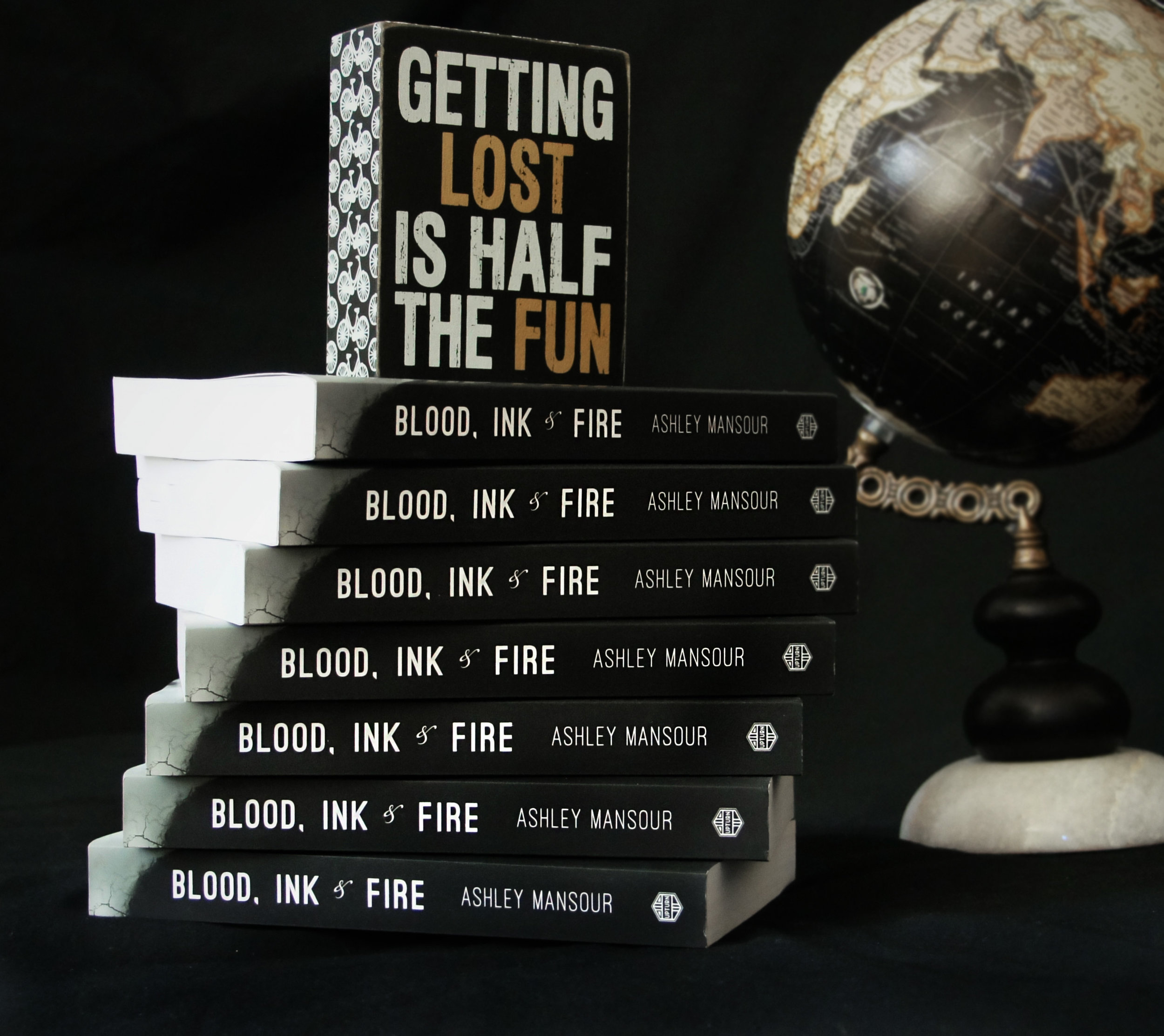 Books-Lifestyle.jpg