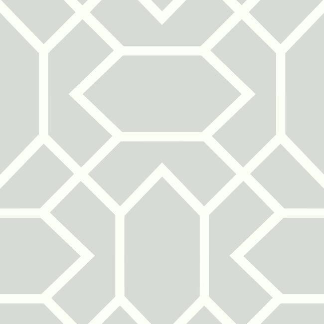 Rmk11440wp Buffalo Plaid Peel Stick Wallpaper Jojo Design Studio