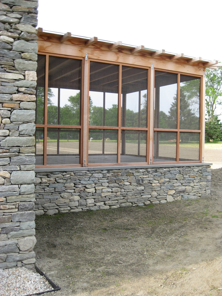 5_Little Compton Screened Porch Before.jpg