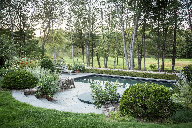 John de Lellis Gardens 635.jpg