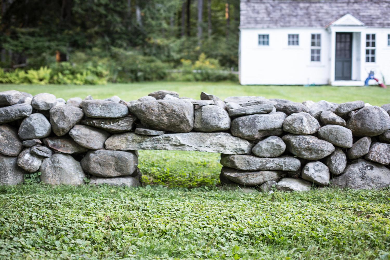 John de Lellis Gardens 46.jpg