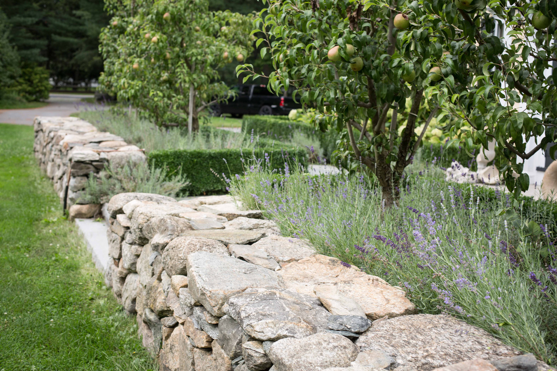 John de Lellis Gardens 85.jpg