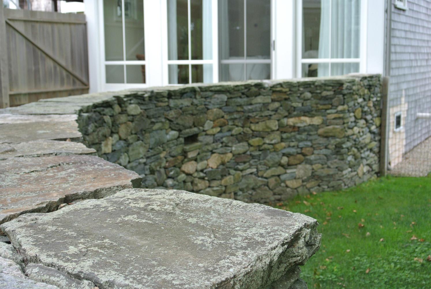 John de Lellis Gardens 108.jpg
