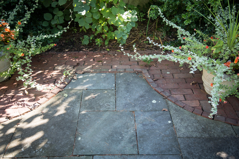 John de Lellis Gardens 132.jpg