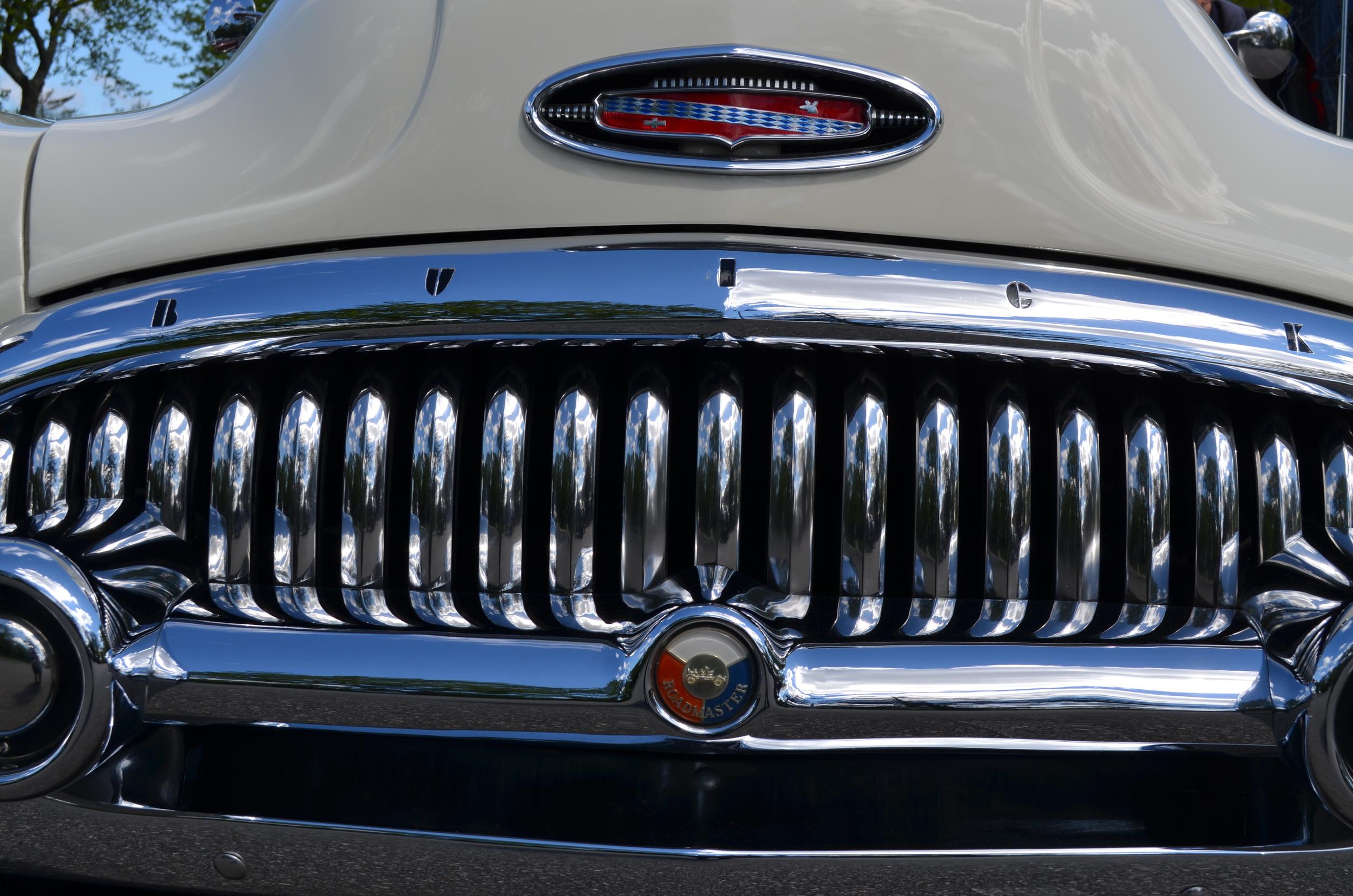 2013 Annual Car Show, Marjorie Post Park, Massapequa