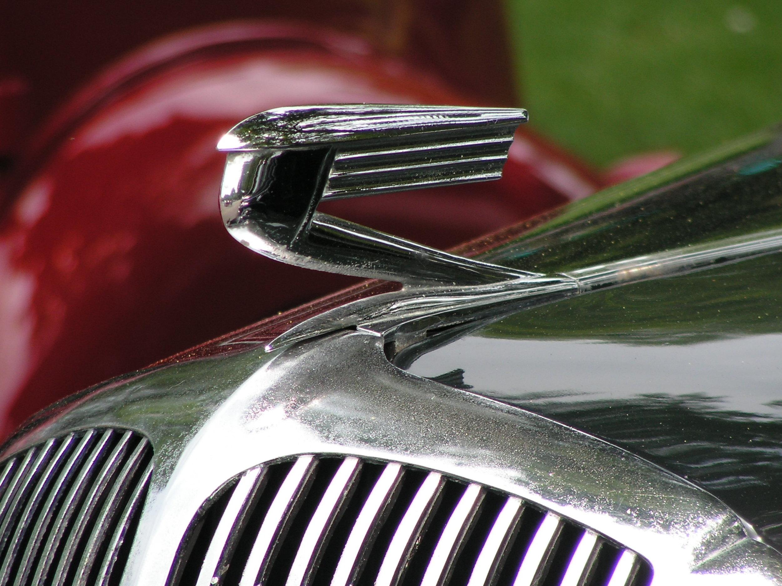 2012 Air Show & Buick Show 167.JPG