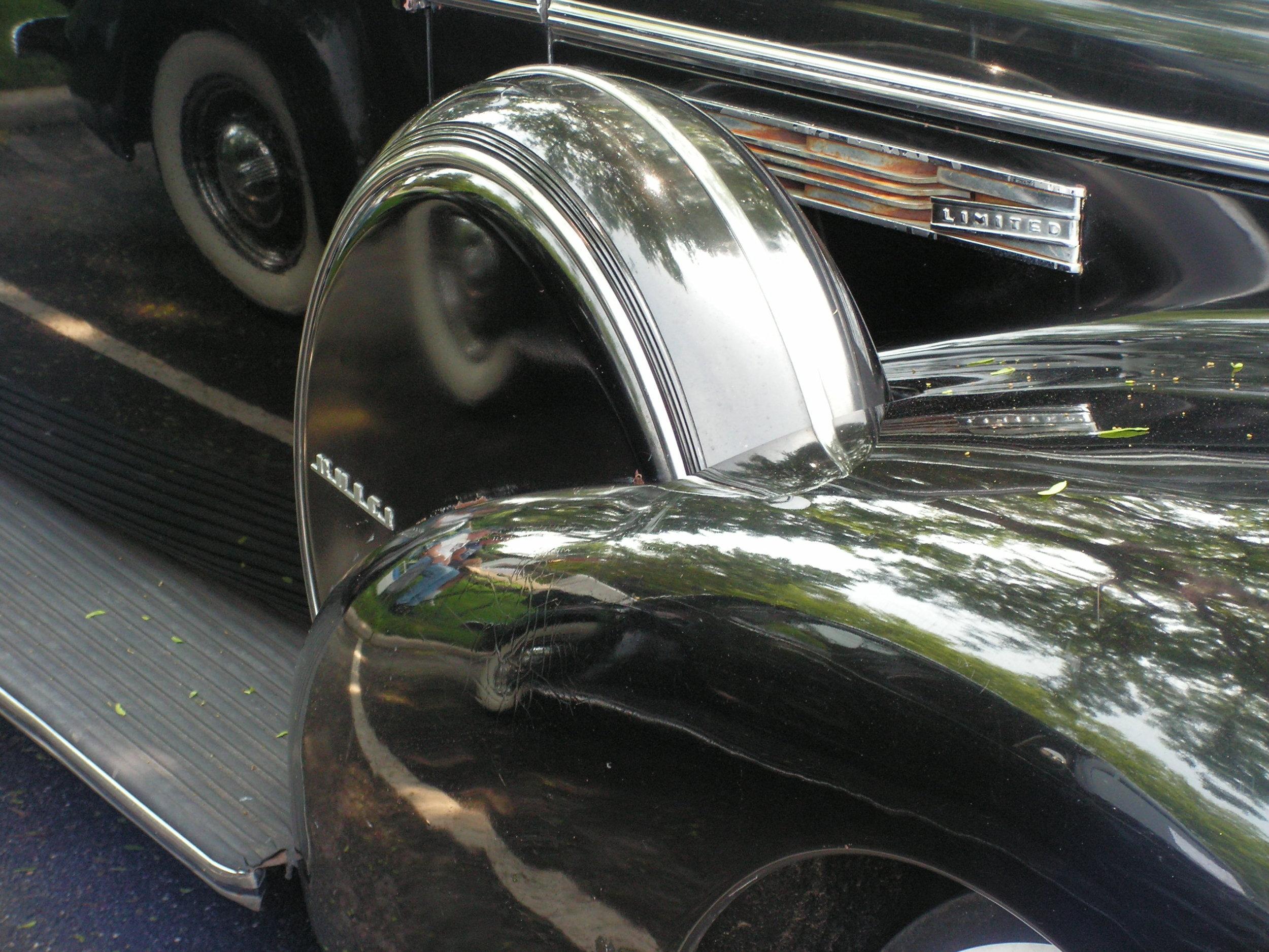 2012 Air Show & Buick Show 119.JPG