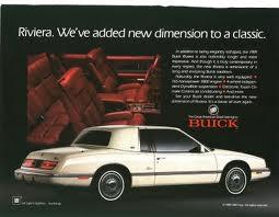 Buick ad 2.jpg