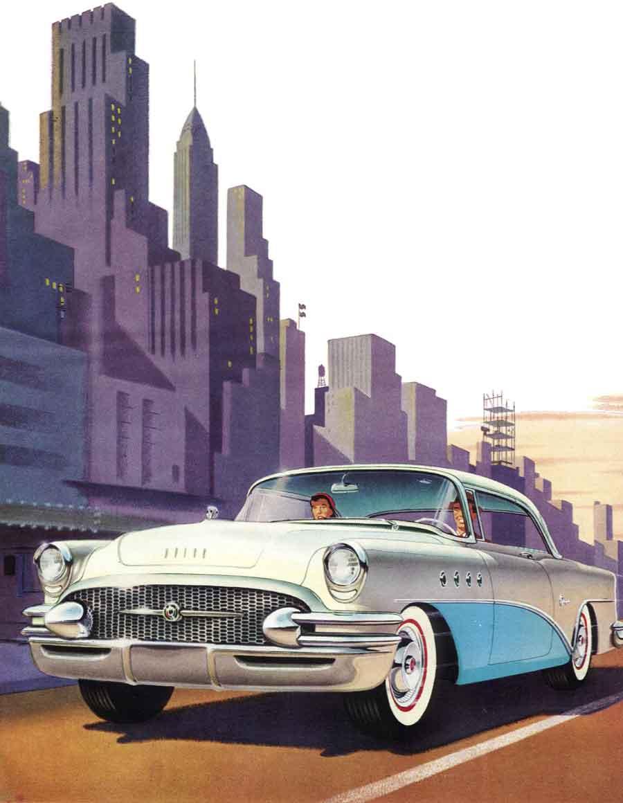Buick ad 3.jpg