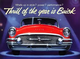 Buick ad 4.jpg