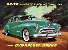 Buick ad 5.jpg