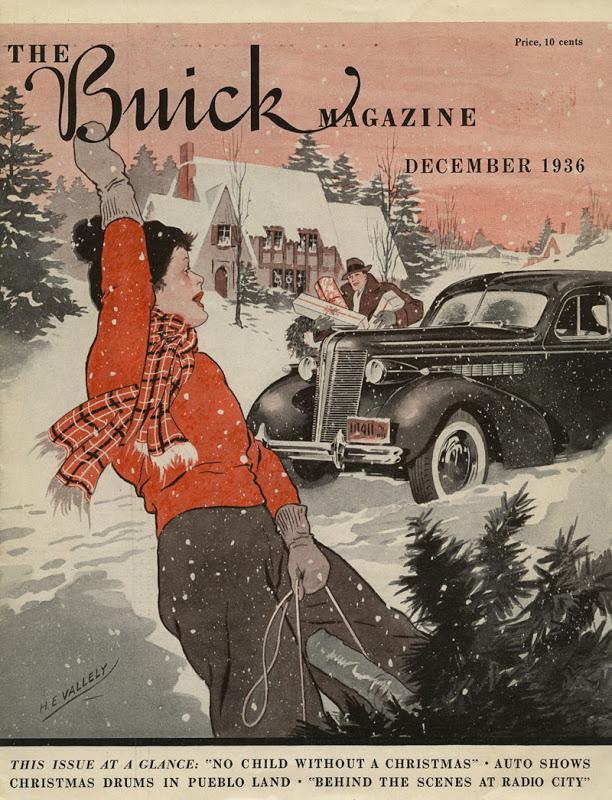 Buick winter.jpg