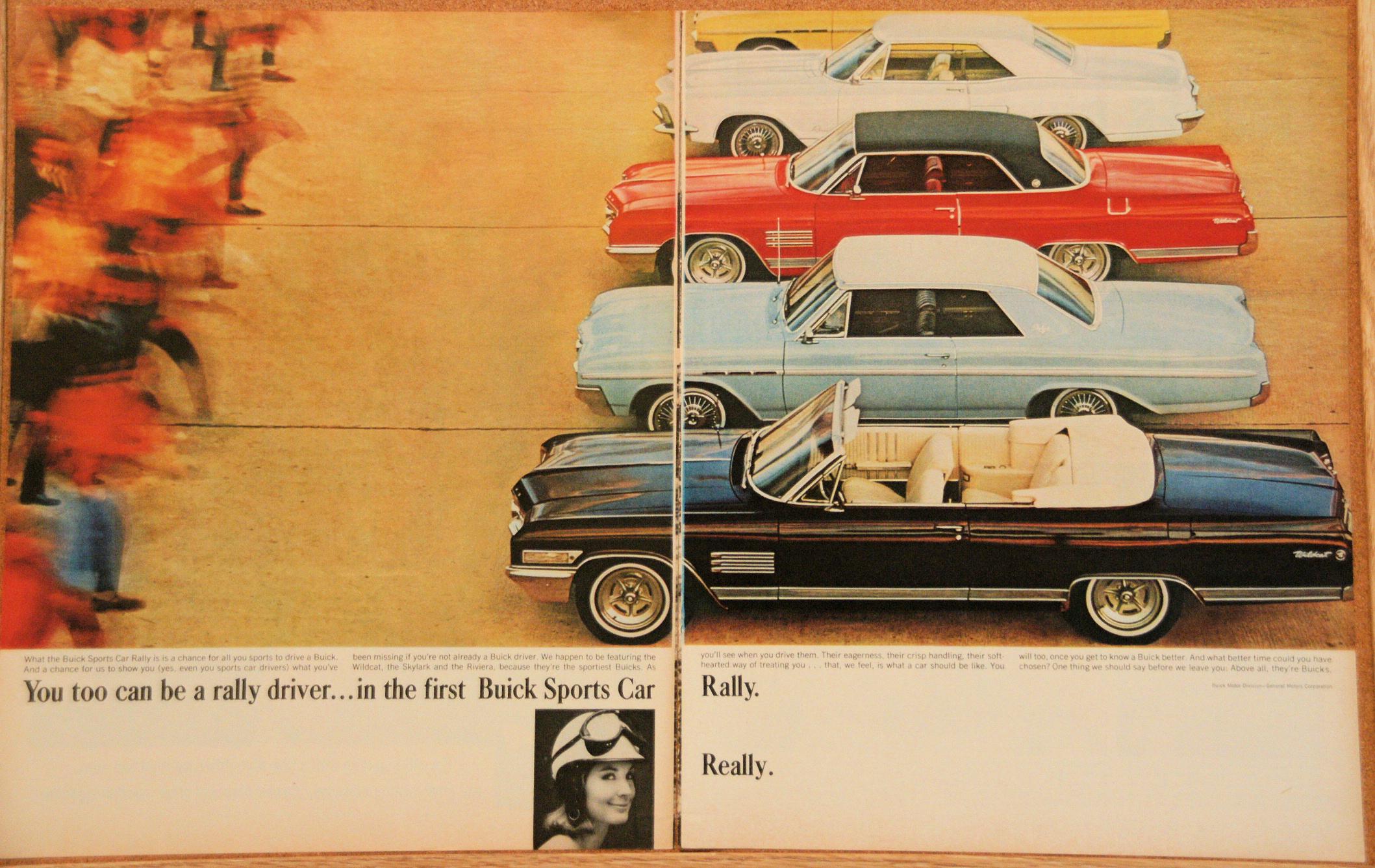 Buick rally.jpg