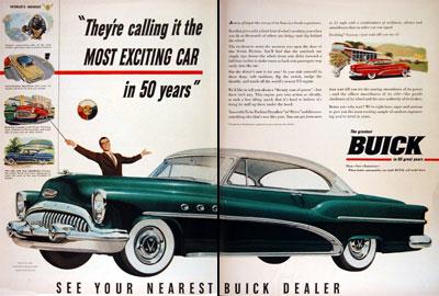 Buick ad 11.jpg