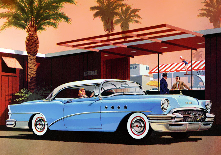 Buick as 14.jpg