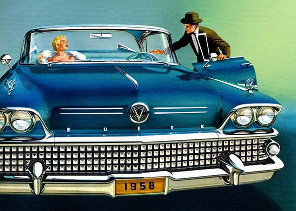 Buick ad 15.jpg