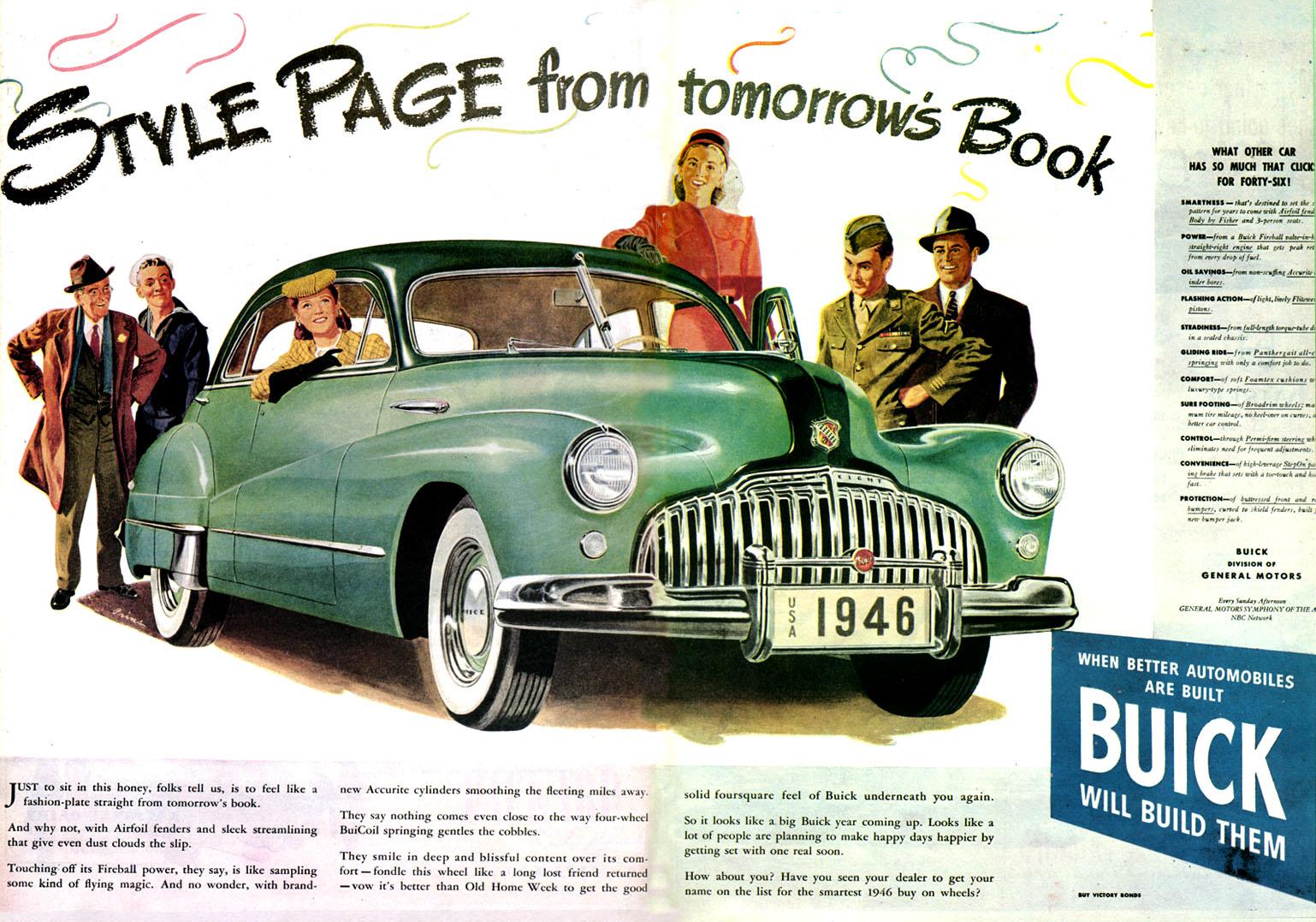 Buick ad 1946.jpg