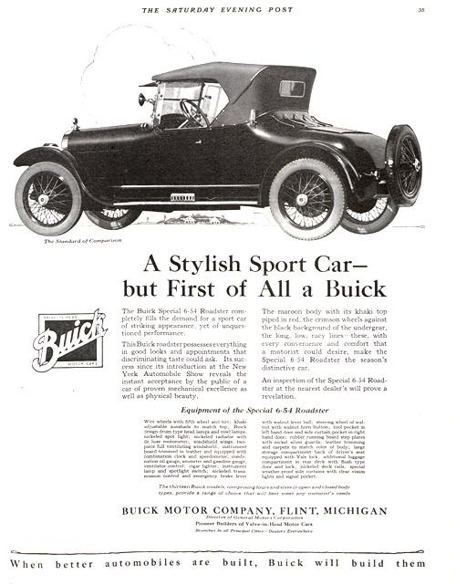 Buick ad 1922.jpg