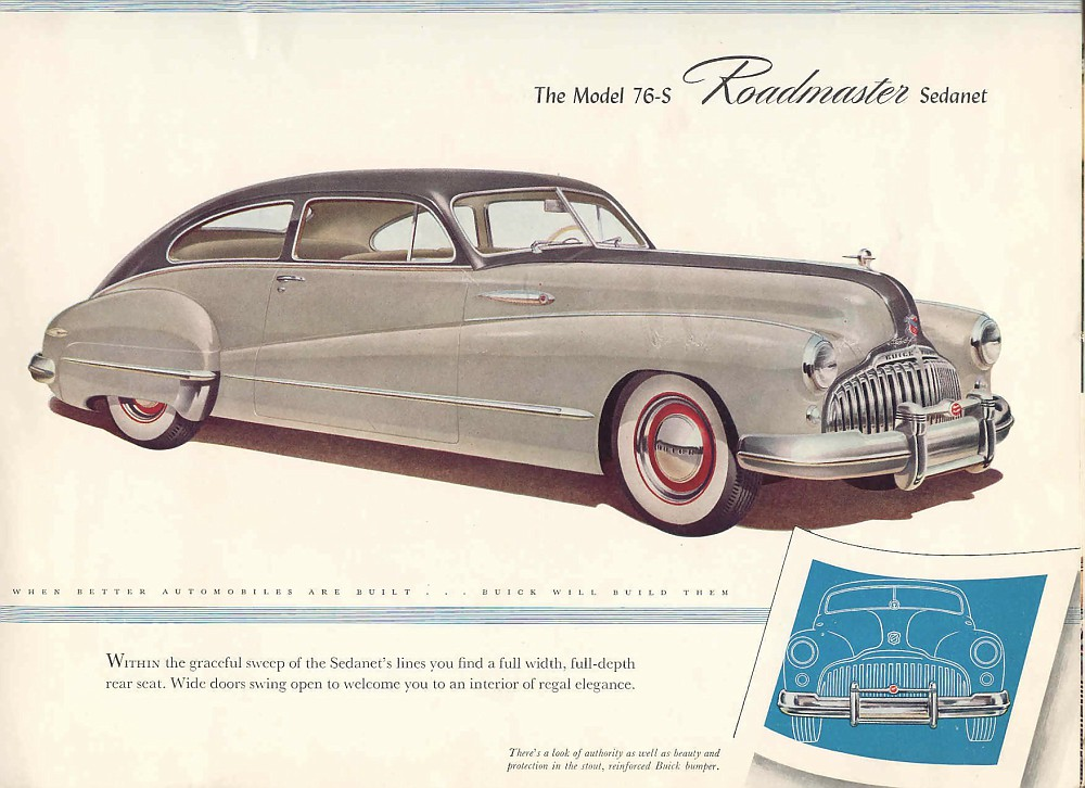 Buick ad 1946 - 1.jpg