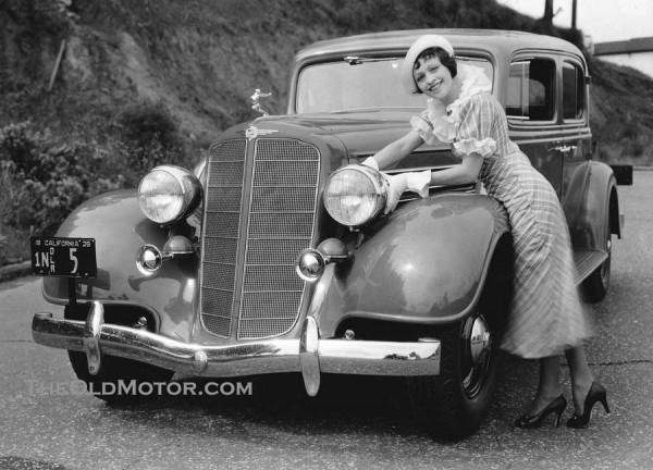 Buick ad woman.jpg