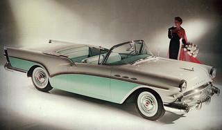 Buick ad convertible.jpg