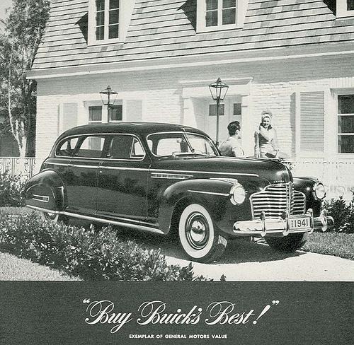 Buick ad house.jpg