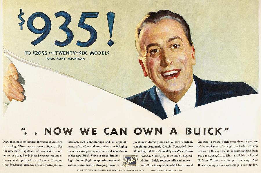 buick ad 1935.jpg
