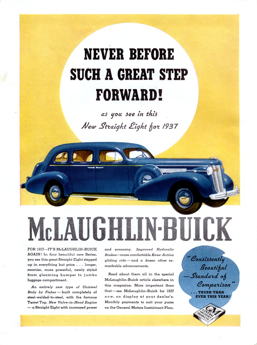 Buick ad 1937.jpg
