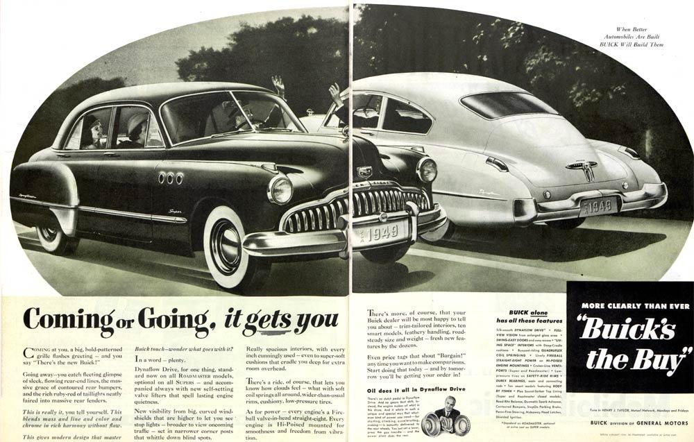 Buick ad 1949.jpg
