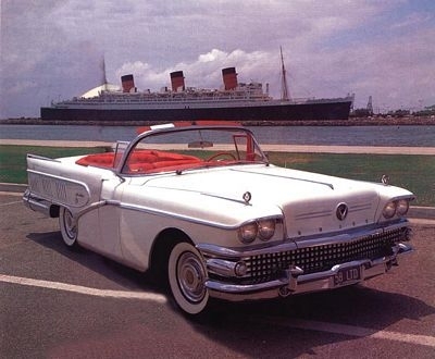 buick ad 1958 a.jpg
