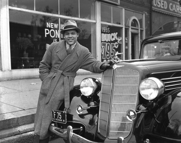 Joe Louis 1935 Buick.jpg