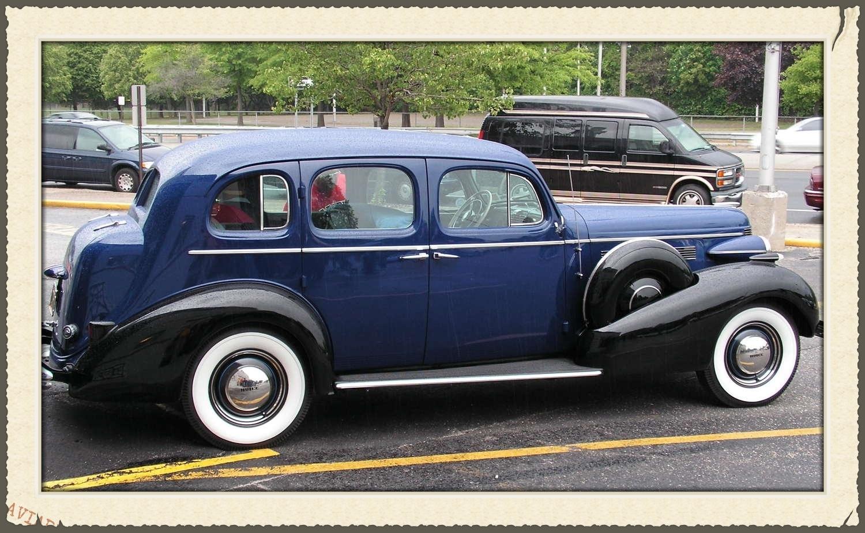 Blue Buick.jpg