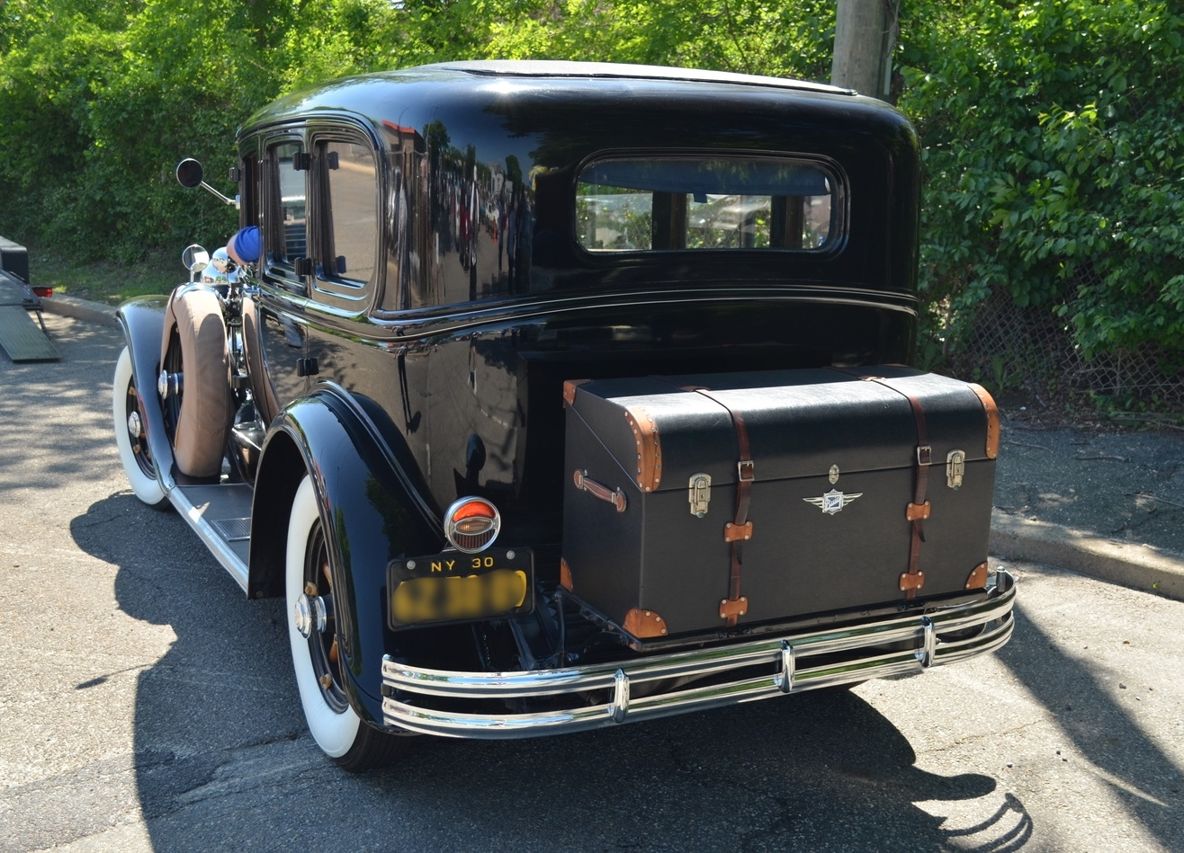 1930 50 Series