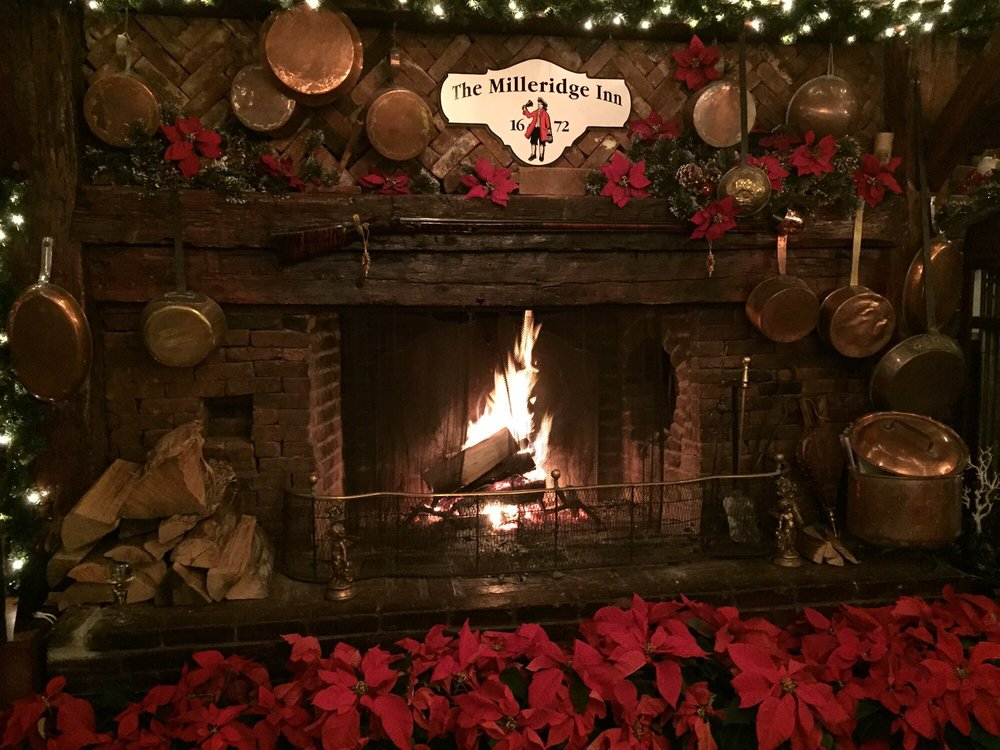 Milleridge Inn Fireplace.jpg