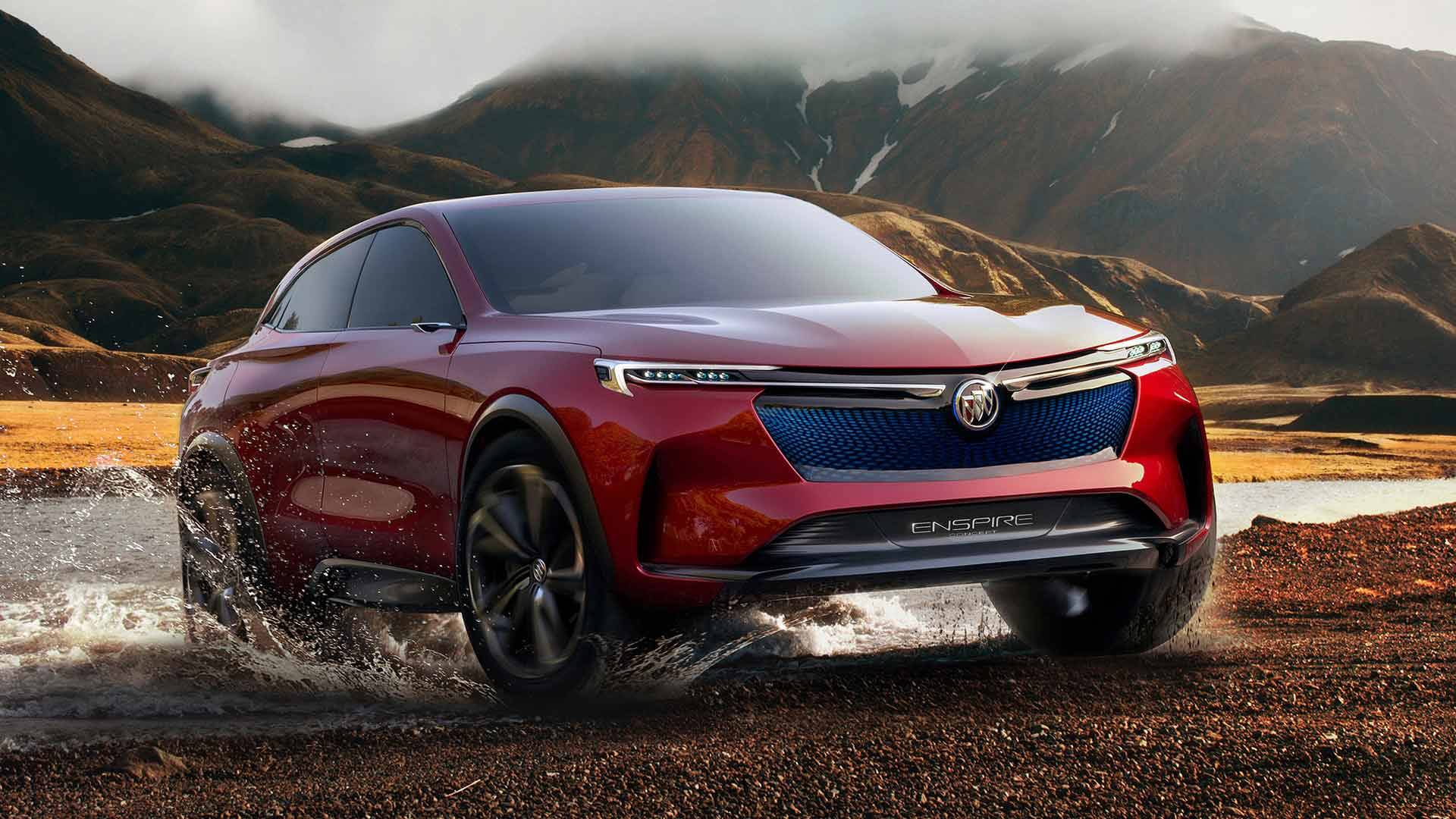 the-buick-enspire-concept-is-an-all-electric-suv-with-550-horsepower-125053_1.jpg
