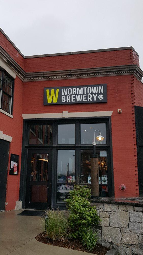 Wormtown Brewery.jpg