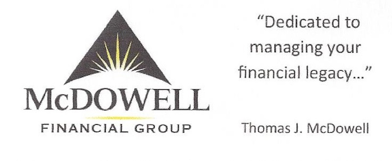 McDowell Financial.jpeg