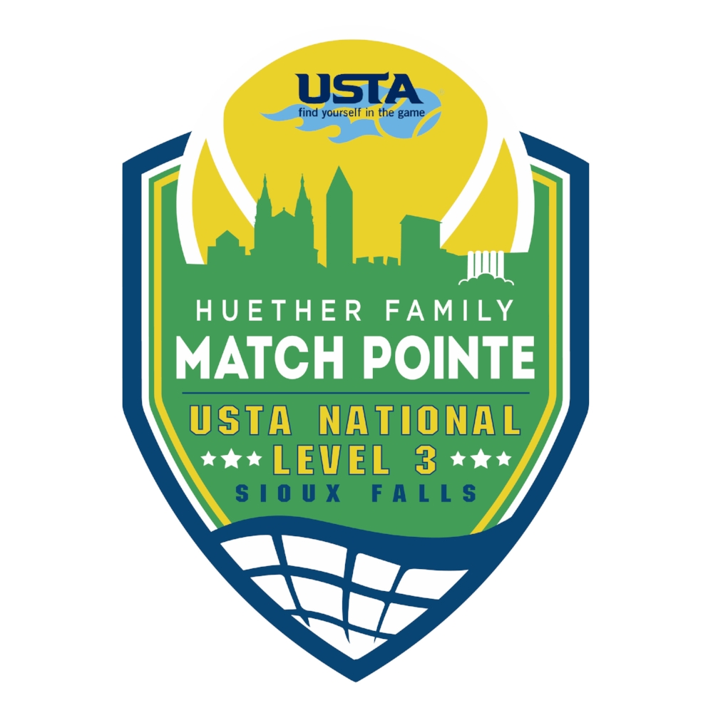 USTA_National_Logo-01.jpg