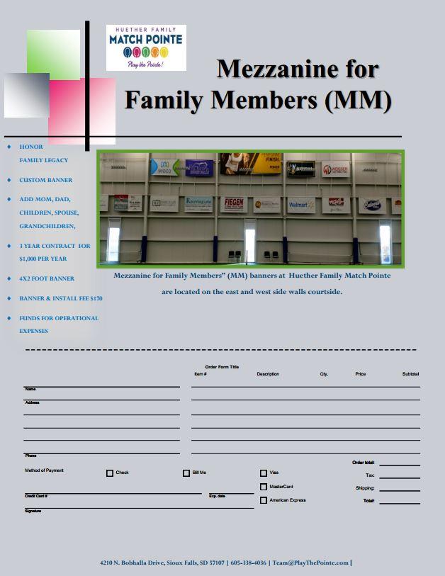 Mezzanine for Family Members jpeg 2.jpg