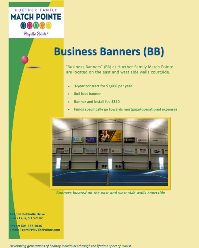 Business Banners update 041018.JPG