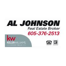 Keller Williams Al Johnson.jpg