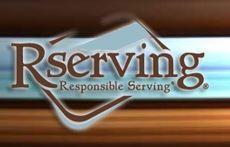 R Serving.JPG