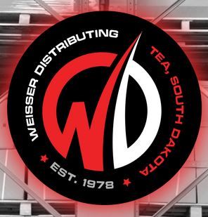 weisser distributing.JPG