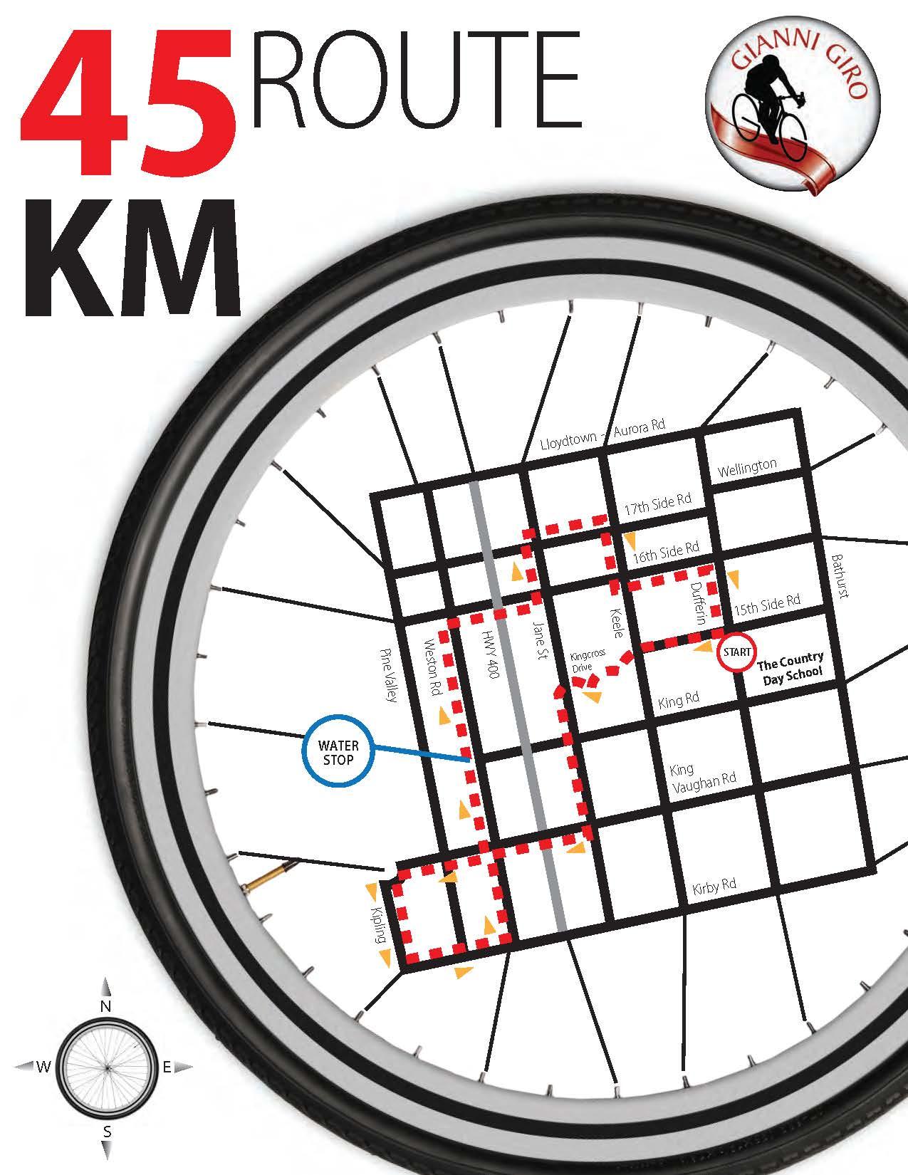 45 KM Map-2017.jpg
