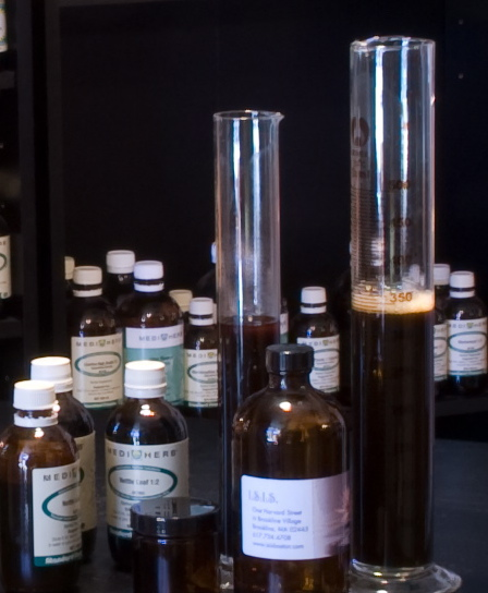 Apothecary Lab Detail.jpg