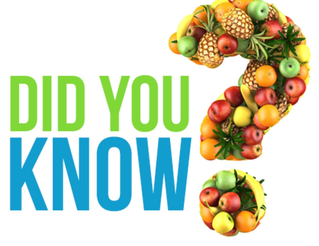 Food Facts.jpg