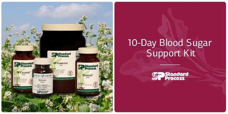 10 Day Blood Sugar Kit.jpg