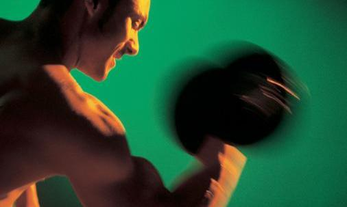 muscles3.jpg