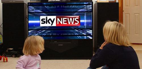 Children and news.jpg